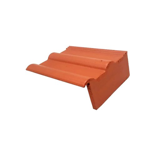 Shed Roof Tile