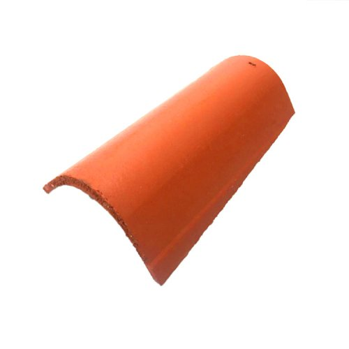 Roof Ridge Tile