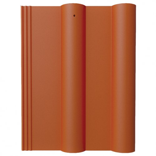 Anatolian Fire Roof Tile