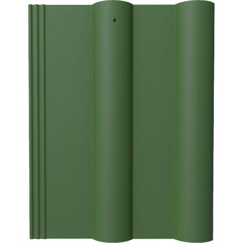 Nature Green Roof Tile