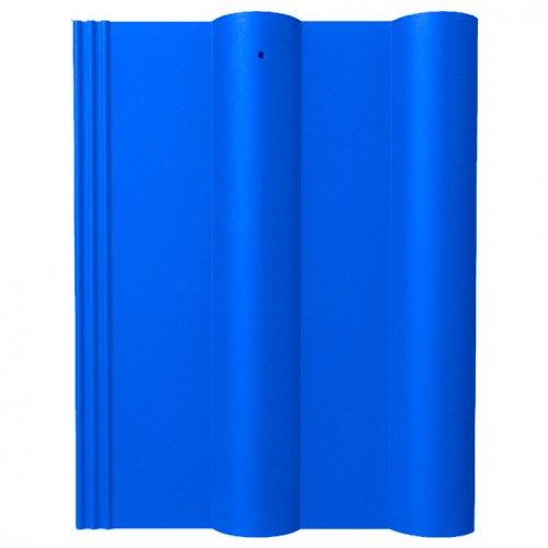 Mavi Kiremit